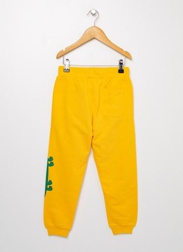Limon Company Sweatpant Hardal